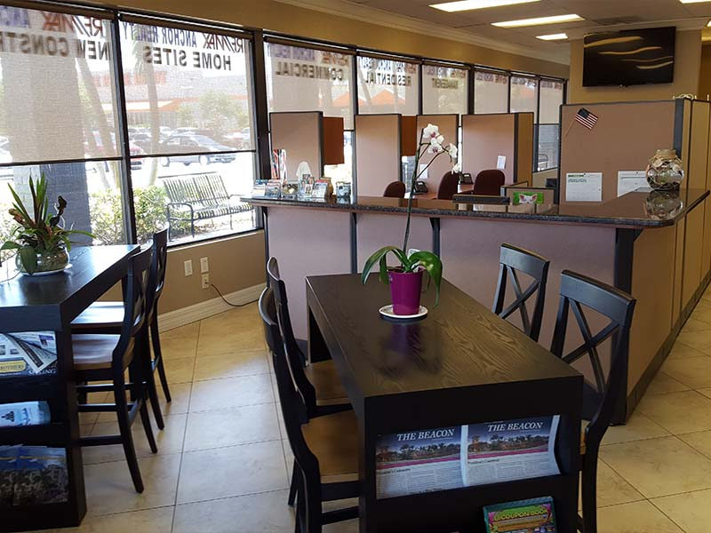 burnt store remax - RE/MAX Anchor Realty: Charlotte County